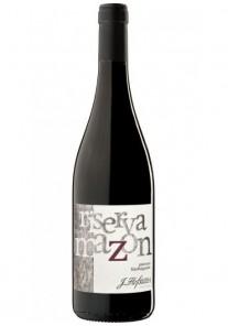 Pinot Nero Hofstatter Ris.Mazon 2011 0,75 lt.