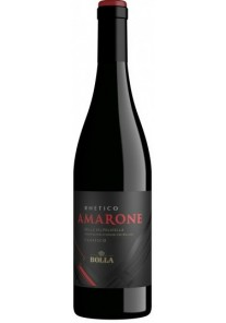 Amarone della Valpolicella classico Bolla 2009 0,75 lt.