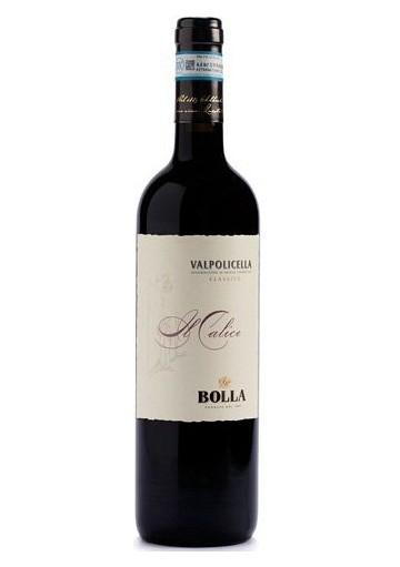 Valpolicella Bolla Il Calice 2016 0,75 lt.