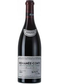 Romanèe Conti 2014 0,75 lt.