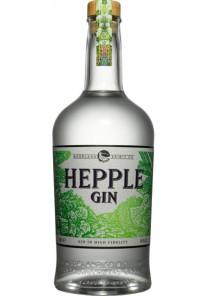 Gin Hepple 0,70 lt.