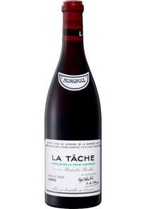 La Tache Romanèe Conti 2011 0,75 lt.