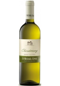 Chardonnay S. Michele Appiano 2016 0,75 lt.