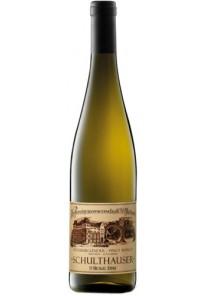 Pinot Bianco S. Michele Appiano Schultauser 2016 0,75 lt.