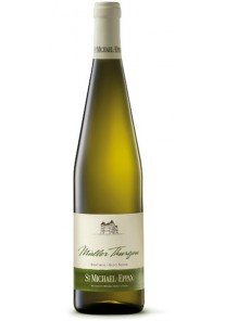Muller Thurgau S. Michele Appiano 2016 0,75 lt.