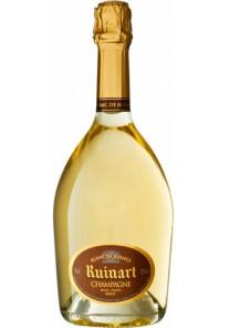 Champagne Ruinart Blanc de Blancs 0,75 lt.