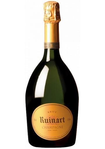 Champagne Ruinart Brut 0,75 lt.