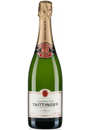 Champagne Taittinger Cuvèe Prestige Brut 0,75 lt.