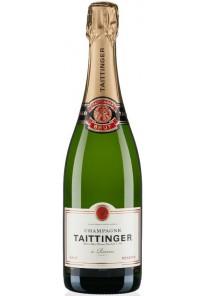 Champagne Taittinger Magnum  1,50 lt.