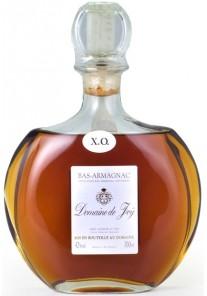 Armagnac Domaine de Joy XO 0,70 lt.