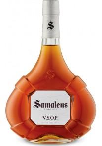 Armagnac Samalens VSOP 0,70 lt.