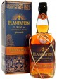 Rum Plantation Guatemala & Belize Gran Anejo 0,70 lt.