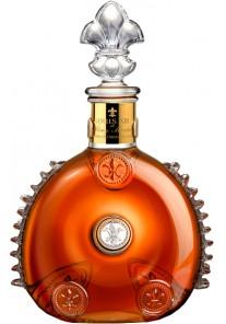 Cognac Remy Martin Louis XIII  0,70 lt.