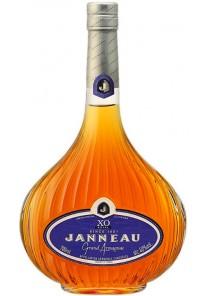 Grand Armagnac Janneau XO 0,70 lt.
