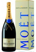 Champagne Moet & Chandon Reserve Imperiale 0,75 lt.