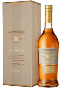 Whisky Glenmorangie Nectar D'or 12 anni 0,70 lt.
