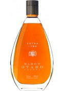 Cognac Otard Extra 1795 0,70 lt.