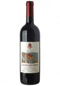 Lamoremio Benanti 2004 0,75 lt.