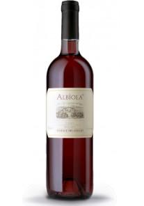 Albiola Casale del Giglio 2015 0,75 lt.