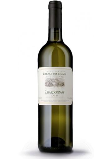 Chardonnay Casale del Giglio 2016 0,75 lt.