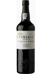 Porto Fonseca Tawny Port 0,75 lt.