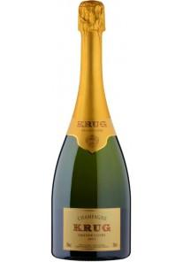 Champagne Krug Grand Cuvèè 0,75 lt.