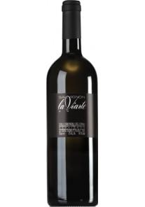Sauvignon Liende La Viarte 2015 0,75 lt.