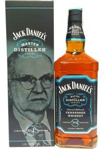 Whisky Jack Daniel's Master Distiller N° 4 70 lt.