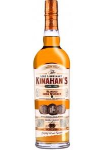 Whisky Kinahan\'s Small Batch 0,70 lt.
