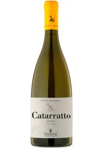 Catarratto Tasca D\' Almerita 2016 0,75 lt.