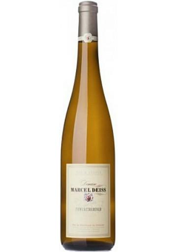 Gewurztraminer Jeunes Vignes Marcel Deiss 2011 0,75 lt.