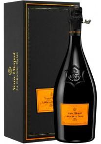 Champagne Veuve Clicquot Grande Dame 2006 0,75 lt.