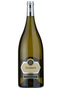 Chardonnay Jermann 2016 0,75 lt.