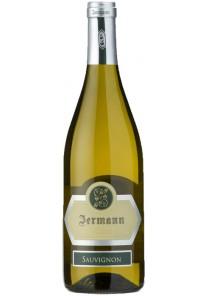 Sauvignon Jermann 2016 0,75 lt.