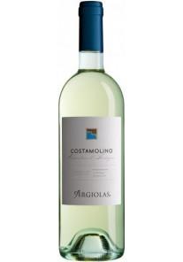 Vermentino di Sardegna Argiolas Costamolino 2016 0,75 lt.