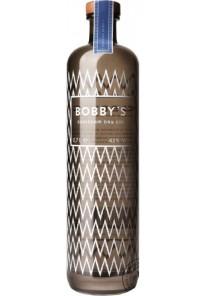 Gin Bobby\'s Schiedam 0,70 lt.