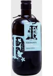 Gin Ferdinand\'s Riesling Verjus Cordial 0,50 lt