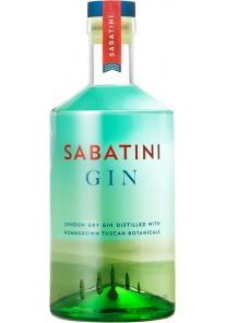 Gin Sabatini 0,70 lt.