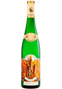 Riesling Smaragd  Weingut Knoll Wachau 2015 0,75 lt.