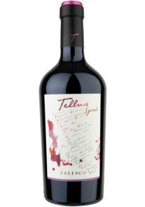 Tellus Falesco 2015 0,75 lt.