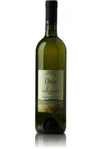 Moscato Di Terracina Secco Oppidum 2016 0,75 lt.