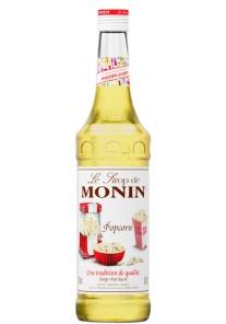Popcorn Monin 0,70 lt.