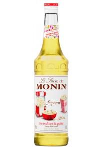 Sciroppo Monin Pop Corn 0,70 lt.
