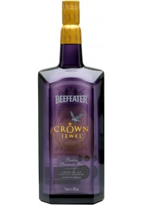 Gin Beefeater Crown Jewel 1 lt.