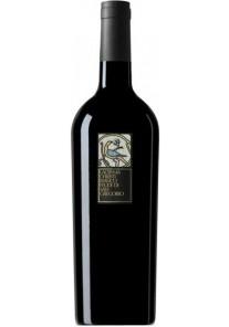 Lacryma Christi Bianco Feudi San Gregorio 2016 0,75 lt.