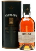 Whisky Aberlour Single Malt 10 anni 0,70 lt.
