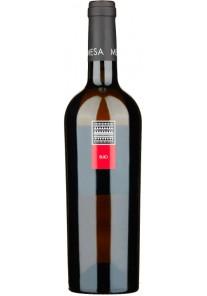 Carignano del Sulcis Buio 2015 0,75 lt.