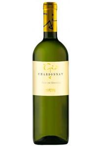 Chardonnay Viticoltori da Ponte 2016 0,75 lt.