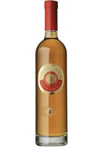 Passito di Pantelleria Liquoroso Duca Di Castelmonte 2016 0,75 lt.