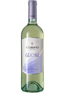Corvo Bianco Glicine Duca di Salaparuta 2019  0,75 lt.